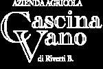 white Logo Vettorlale